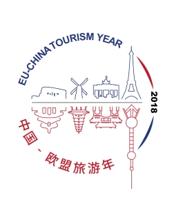 EU-China Tourism Year-2018