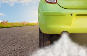 CO2 standards for new cars and vans [EU Legislation in Progress