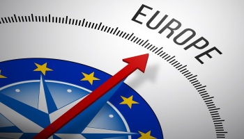 http://hrvatskifokus-2021.ga/wp-content/uploads/2018/10/eprs-briefing-620202-future-of-europe-final.jpg