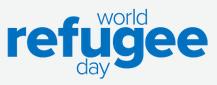 world refugee day 2018