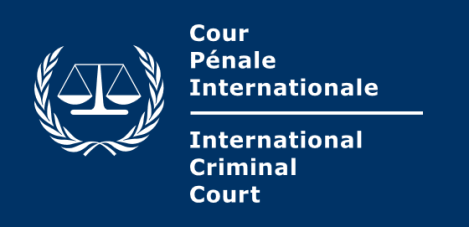 The Rome Statute at 20: The International Criminal Court's achievements and challenges