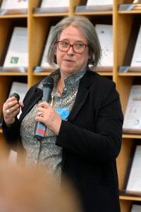 Reinhilde Veugelers