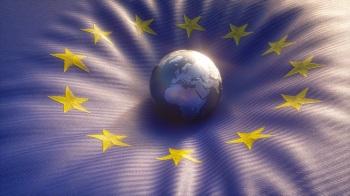 European Union World