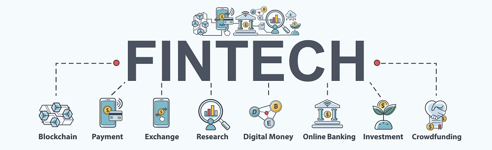Fintech (financial technology) and the European Union: State of play