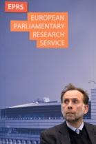 Understanding the European Parliament's History