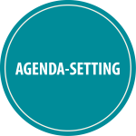EP POWERS Agenda setting