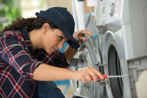 Consumers and repair ofproducts