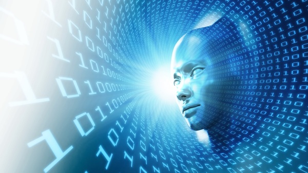 EU guidelines on ethics in artificial intelligence: Context and implementation