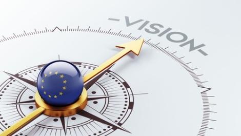Origins of the 2019-24 EU Strategic Agenda: The Future of Europe debate and the Sibiu EuropeanCouncil