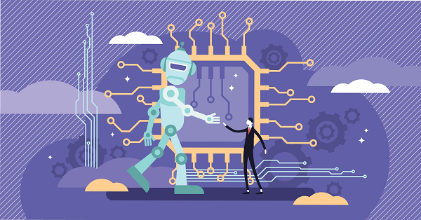 Mapping the AI ethics initiatives terrain