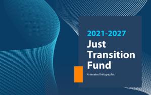 EU Just Transition Fund