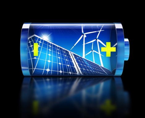 New EU regulatory framework for batteries: Setting sustainability requirements [EU Legislation inProgress]