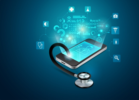 The rise of digital health technologies during thepandemic